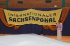 Internationaler Sachsenpokal 2010
